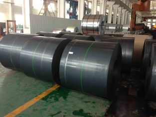 Annealing cold continuous line rolled strip opinion you