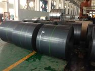 Grade Q195 SPCC Cold Rolled Steel Coils With 0.4-1.5mm Thickness Durable