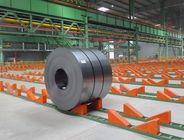 Deep Drawing / Full hard / DC03 Cold Rolled Steel Coil / Sheet, 750-1010/1220/1250mm Width